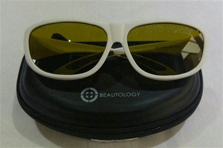 Laser Safety Glasses755nm 808nm 1064nm Cynosure Candela