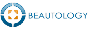 Beautology.com