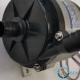 Gmax pro water pump
